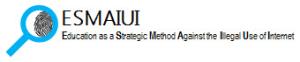 ESMAIUI-logo-300x62
