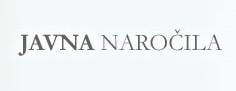 javna_narocila (2)