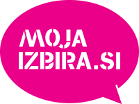 logo MOJA IZBIRA