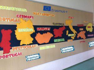 Erasmus_tabla