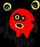 KARIERko