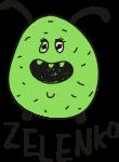 ZELENko